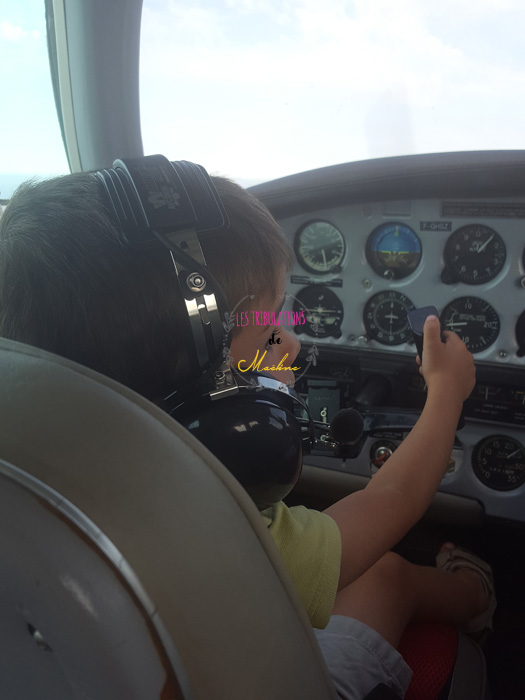 avion-pilote-enfant