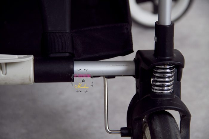 poussette-bugaboo-bee-3-suspensions