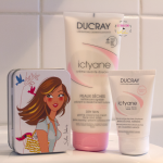 gamme-ducray-peaux-sèches-ictyane